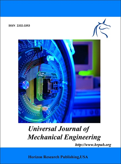 Universal Journal of Mechanical Engineering.jpg